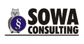 Sowa Consulting, Gdynia